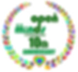 Open Minds 10th ann logo hq.jpg