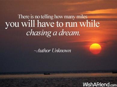 inspiring-life-quotes-1.jpg