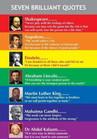 7-brilliant-quotes.jpg