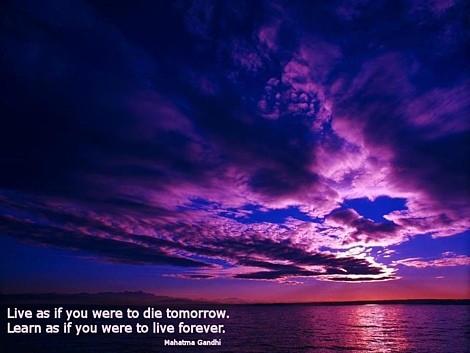 inspirational_quote.jpg