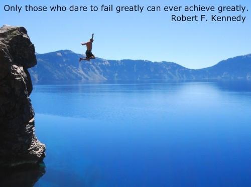 inspirational-quote-robert-kennedy.jpg