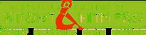 ACSF_logo_SYD_MEL_PER_BRIStransweb.png