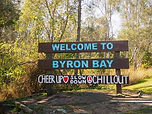 s-byron-bay-sign.jpg