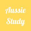 Aussie Study.png