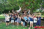 オーストラリアジュニア留学.jpg