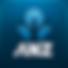 オーストラリア ANZ銀行 アプリ