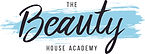 BeautyHouseAcademy.jpg