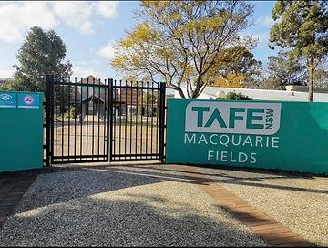 TAFE NSW.jpg
