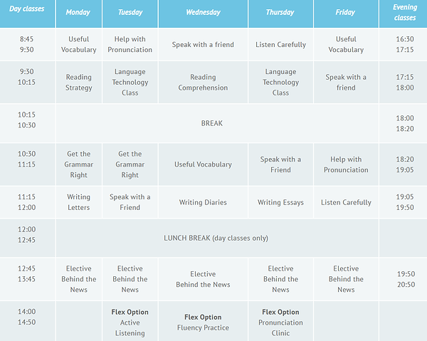 uec timetable.png