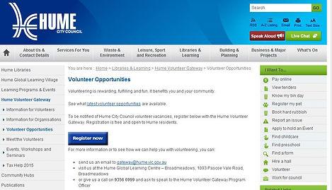 gumtree.com.au