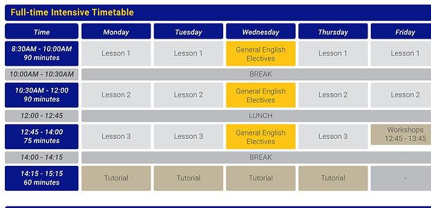 English-General-Timetable-1-1.jpg