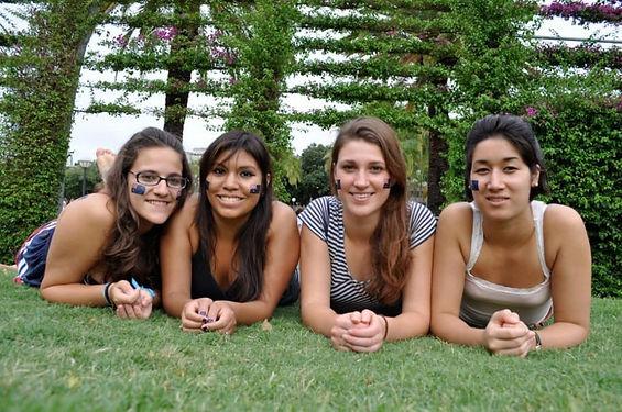 Brisbane-students-1140x757.jpg