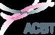 acbt-logo.png