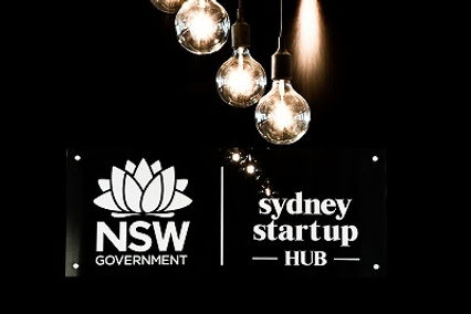 Sydney Startup Hub.jpg