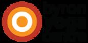 BYC_logo_landcsape_black_web2-011.png