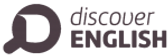 DE_Logo_Main_Color_Clear_BG-e15583304309