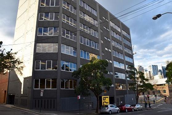 SCE-Building-Photo3.jpg