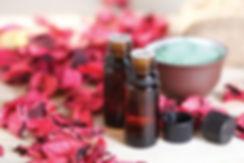 Aromatherapy_81686137-300x200.jpg