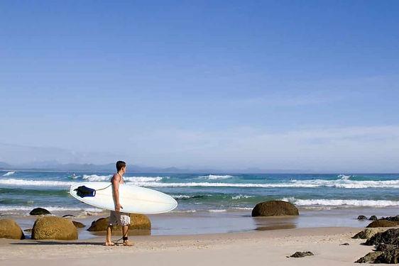 Byron-Bay-Surfing-1140x761.jpg