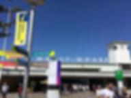 IMG_6256.jpg