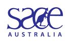 サウスオーストラリアカレッジオブイングリッシュ.png