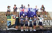 オーストラリアアングリカンスクール.jpg