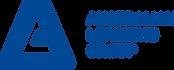 ALG-Logo-Blue-1.png