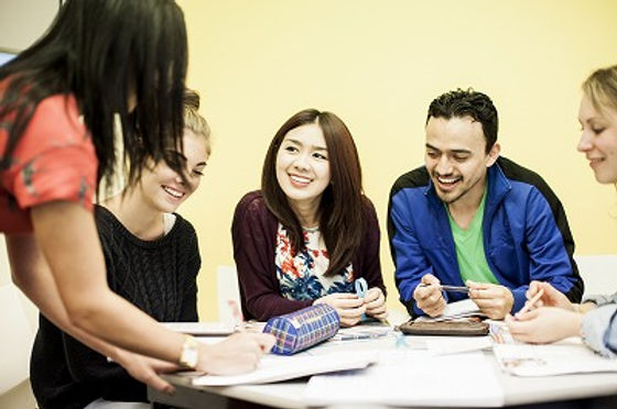 ELC_Students (15).jpg