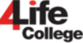 4LIFe-College-Logo_2017-300x158.png