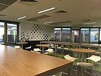 グリニッジカレッジ オーストラリア留学ワーキングホリデー
