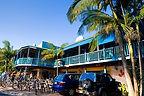 バイロンベイイングリッシュランゲージスクール オーストラリア留学ワーキングホリデー