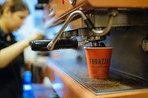 オーストラリアカフェ