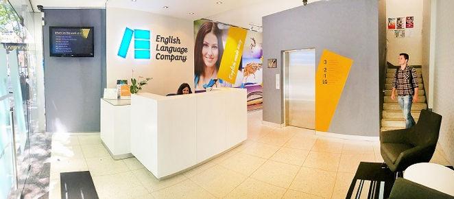 ELC_Sydney_Reception.jpg