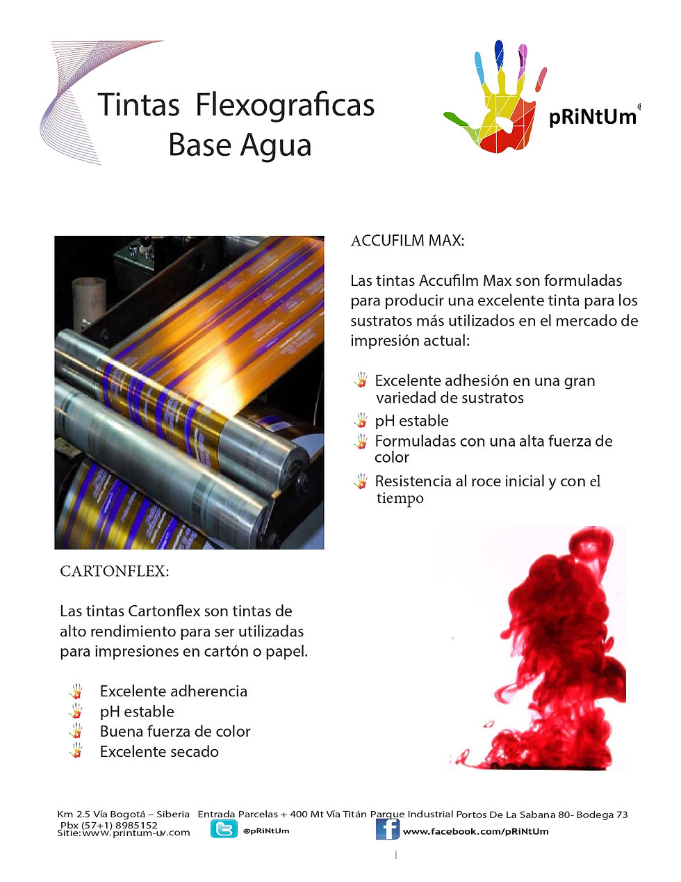 300718 - Brochure Base Agua_pages-to-jpg