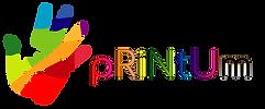 Logo Printum320x132-03.png
