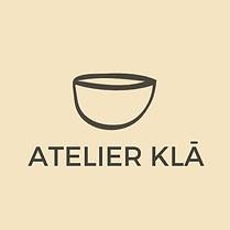 atelier kla.png