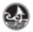 PumpHouse-Logo.png