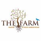 TheFram-Logo.jpg