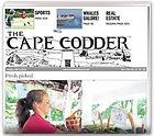 Cape Codder.jpg