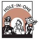 HoleInOne-Logo.jpg