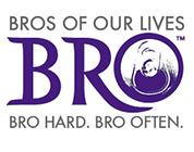 Bros-Logo.png