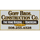 GoffBrothers-Logo.jpg