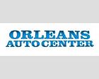 OrleansAutoCtr-Logo.png