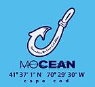 Mocean-Logo.png