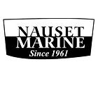 NausetMarine-Logo.png