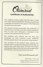 Olive wood certificate.jpeg