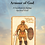 Thumbnail: Whole Armour of God Printed book for boys