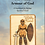 Thumbnail: Whole Armour of God printed book for girls