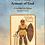Thumbnail: Whole Armour of God digital book - girls