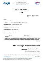 FITI UL 94 HBF test 212x300.jpg